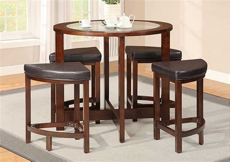 cappuccino dining room furniture collection cappuccino dining room furniture global trading