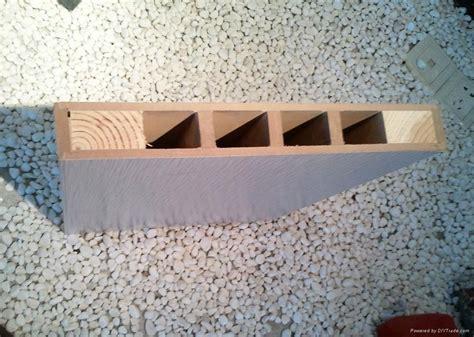 Diy Door Frame by Hollow Core Door Chd Hc001 Chd Door China