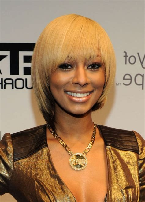 Hilson Hairstyles by Hilson Bob Haircut Www Pixshark Images