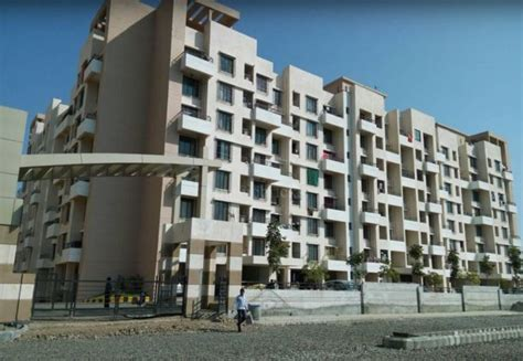 buy house in pune why to choose south pune to buy property in pune