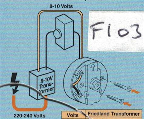 door chimes wiring diagram friedland door strike wiring