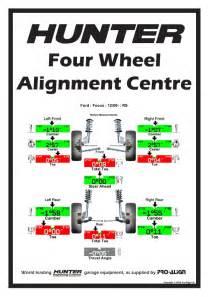 Truck Wheel Alignment Procedure Wheel Alignment Tyres In Derby Mot Nottingham Car