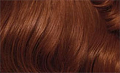 auburn hair color chart best hair color charts hairstyles weekly