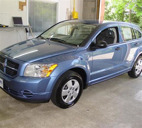 dodge caliber accessories 2008 2008 dodge caliber find speakers stereos and dash kits
