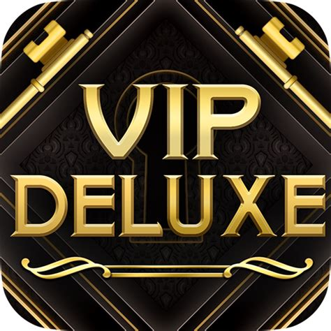 deluxe vip apk where to buy the best casino frenzy review 2017 product sports world report