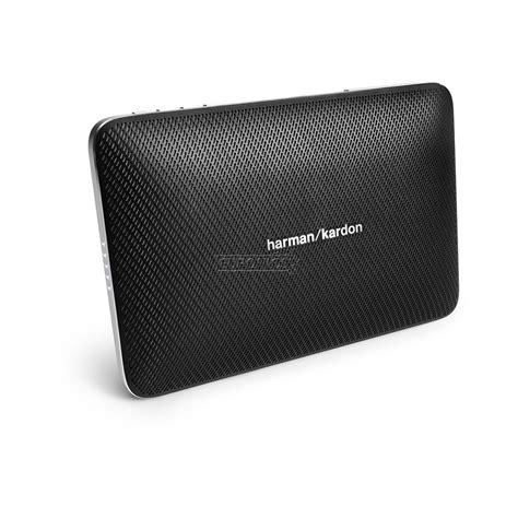 Speaker Harman portable wireless speaker harman kardon esquire 2