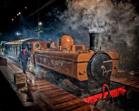 railroad children the railway children as live home