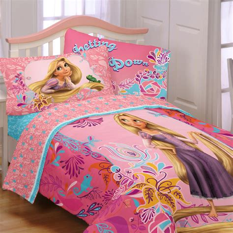 tips in choosing kids comforter sets trina turk bedding
