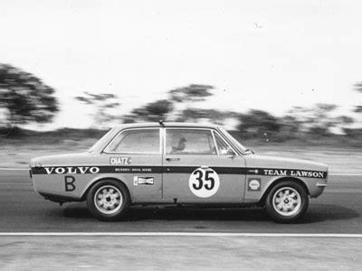 motor racing  rhodesia