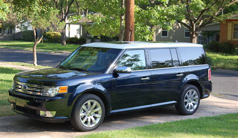 in color 2014 ford flex 2014 colors www pixshark images