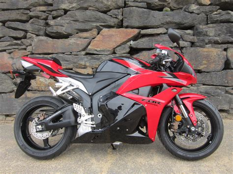 2009 honda cbr 600 2009 honda cbr 600 rr abs pics specs and information