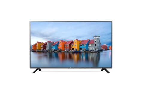 Tv Led Lg 50 Inch lg 50lh5730 50 inch hd smart led tv lg usa