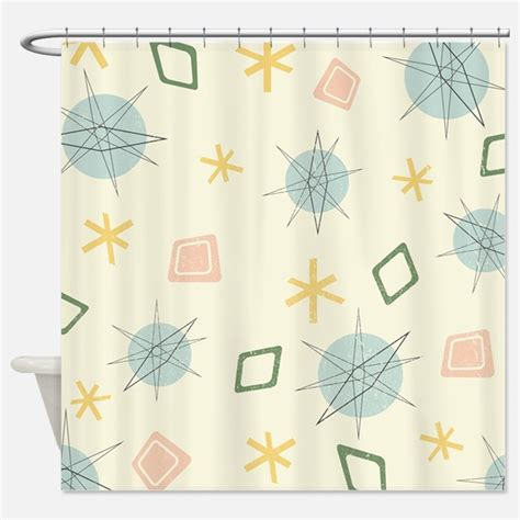 atomic shower curtain atomic shower curtains atomic fabric shower curtain liner