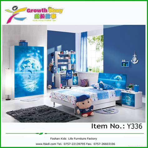 childrens bedroom furniture manufacturers bedroom furniture children bedroom furniture y336
