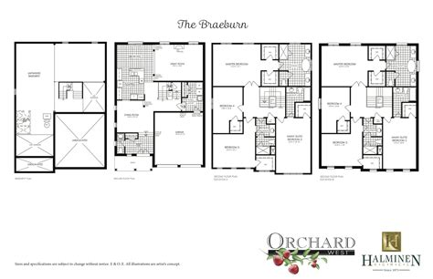 the nanny floor plan the nanny floor plan estates at acqualina sunny isles