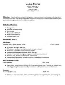 document imaging specialist resume example resumes design