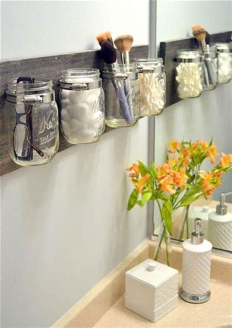 bathroom diy ideas 20 cool bathroom decor ideas 4 diy crafts ideas magazine