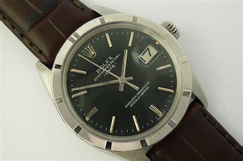 Jam Rolex Perpetual Date Satuan review jam kuno rolex date 1501 cari supir professional