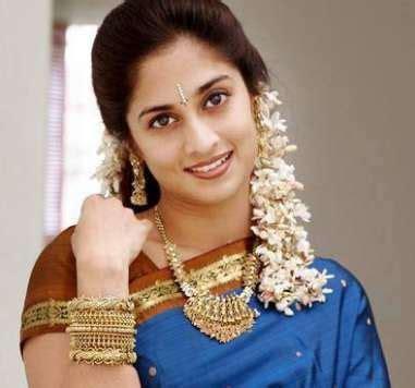 actress shalini ajith instagram shalini ajith phone number whatsapp id email id contact