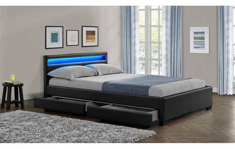 lit 2 places avec sommier et matelas meilleur de lit 2