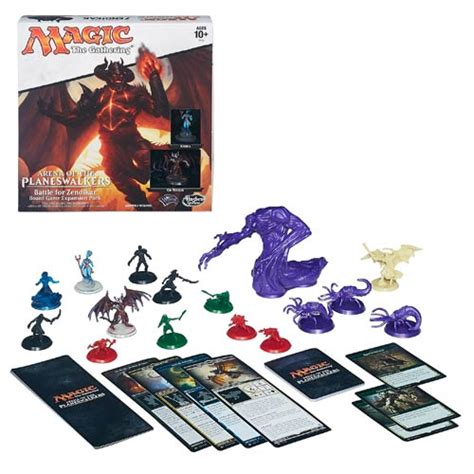 arena of the planeswalkers card templates magic set editor magic the gathering arena of the planeswalkers zendikar