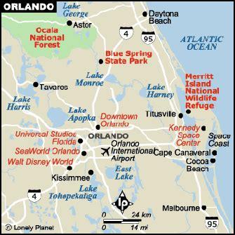 bahama bay condos orlando vacation resort