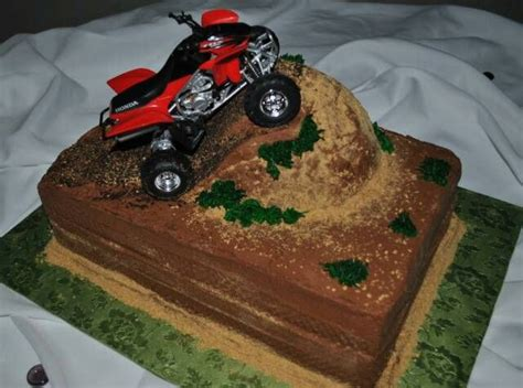 Supplier Baju Tea And Cake Dress Mc 17 best images about atv s on atv motocross atv seats and accessories