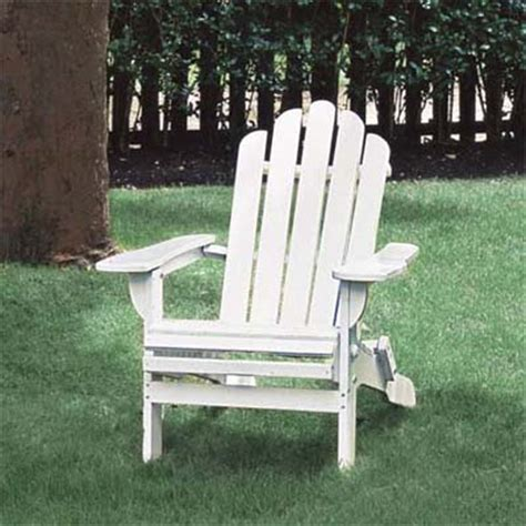 how to buy adirondack chairs plans free