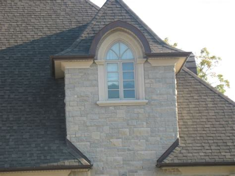 Houses With Arched Windows Ideas Exterior Window Trim Ideas Decoramould House Designs Pinterest Arched Windows