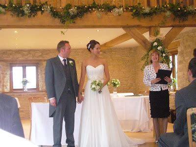bridal hair specialist wedding hairdresser kingscote barn tetbury fordham hair design bridal hair specialist