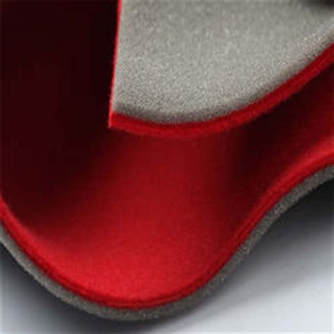 upholstery foam manufacturers laminated fabric foam laminated fabric manufacturer from
