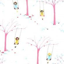 vanilla swing 1000 images about quilt baby girl ideas on pinterest
