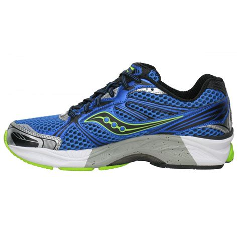 best running shoes pronation womens saucony pronation running shoes 28 images saucony