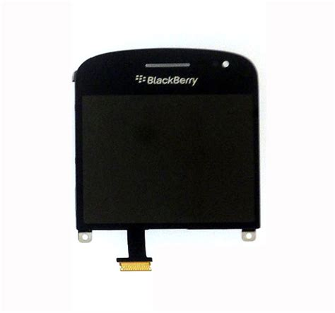 Lcd Bb 9900 wholesale blackberry 9900 lcd version 001 111 1 china supplier