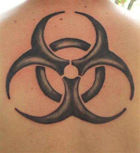is tattoo ink toxic 1000 images about ink i think on anatomical