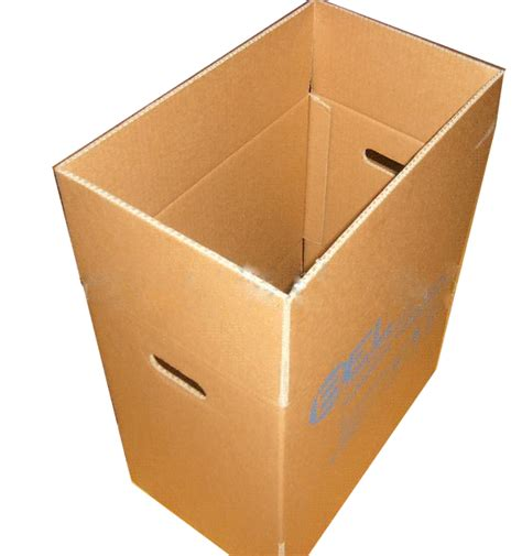 box layers five layer flute corrugated corrugated boxes packaging