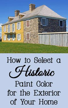 how often do you need to paint the exterior of your house 1000 images about house exterior on pinterest shutters