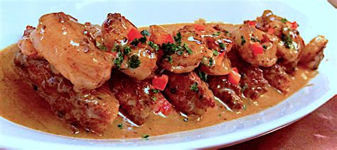 brio appetizers noshing is good for you top 100 for 2016 shrimp and