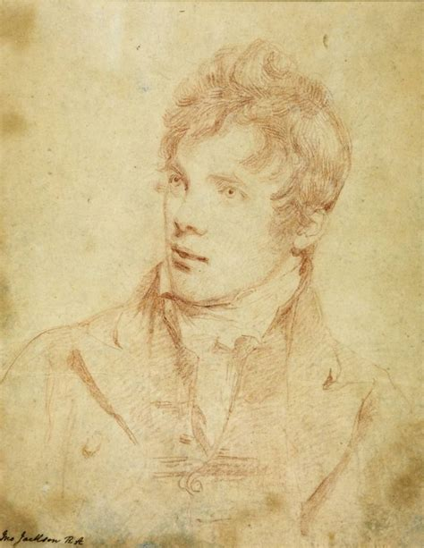 romantic 1815 1840 man s hairstyles men s fashion 260 best men s fashion 1830s images on pinterest