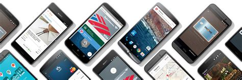 android pay stores android pay est maintenant disponible sur le play store frandroid