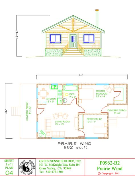 sips home plans western homes sip structural insulated panels sip home