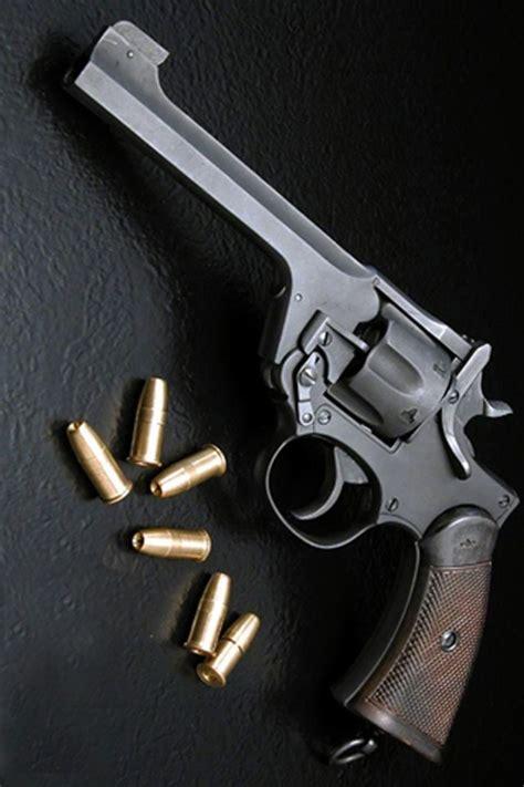 wallpaper for iphone 5 guns cool gun colt pinterest