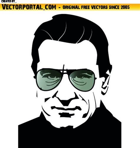 se filmer the godfather gratis robert de niro retrato baixar vetores gr 225 tis