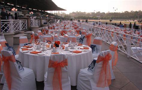 Special Events At Santa Anita Santa Anita Park Santa Race Track Chandelier Room