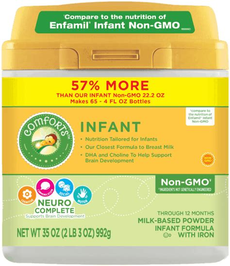 non printable grocery coupons baby formula coupons printable grocery coupons mar 2018