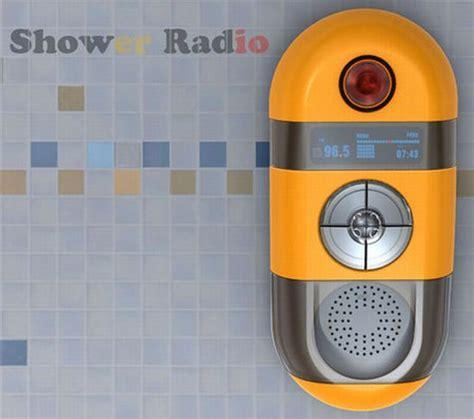 in wall radio for bathroom bathroom wall mounted bathroom radio ideas