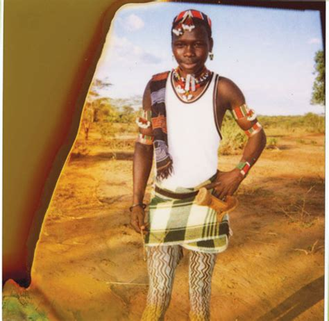 swinging addis swinging addis a polaroid pictorial from ethiopia xlr8r