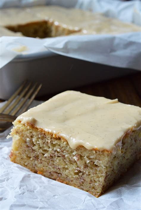 printable recipes using buttermilk buttermilk banana cake recipe with vanilla buttermilk