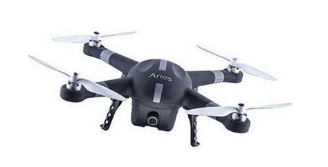 Baterai Quadcopter drone ini mu rekam hd 1080p okezone techno