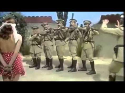 epic naturism trailer nudism younger moments videolike